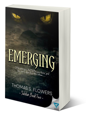 emerging-book-sideways-picture