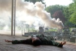 Syria chemical weaponsattack2
