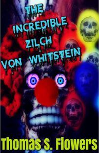 zilchbookcover