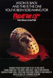 fridaythe13th4