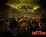 land of thedead