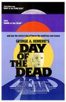 day of the deadposter