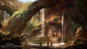 Dragon-Age-Inquisition-Concept-Art-03