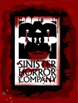 sinisterhorror