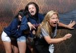 hauntedhousesreaction3