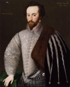 Sir_Walter_Ralegh