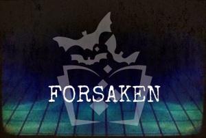 forsakencover
