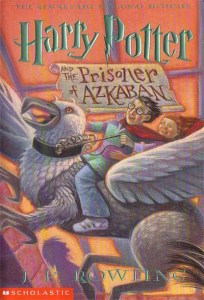 Prisoner_of_Azkaban_cover