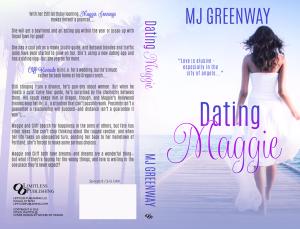 DatingMaggie_jacket(3)