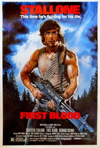 firstblood2