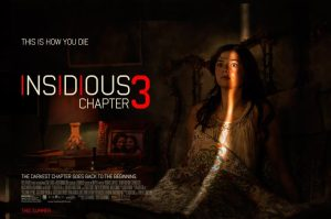 Insidious-Chapter-3-2015-Full-movie-online