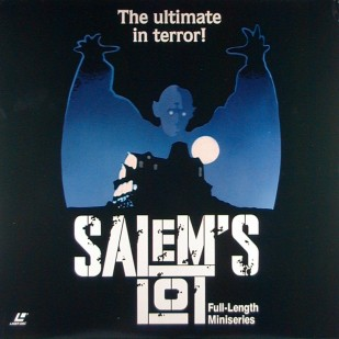 salems-lot-1979poster