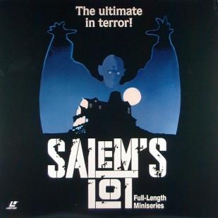 salems-lot-1979poster
