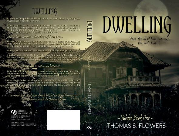 Dwelling_jacket