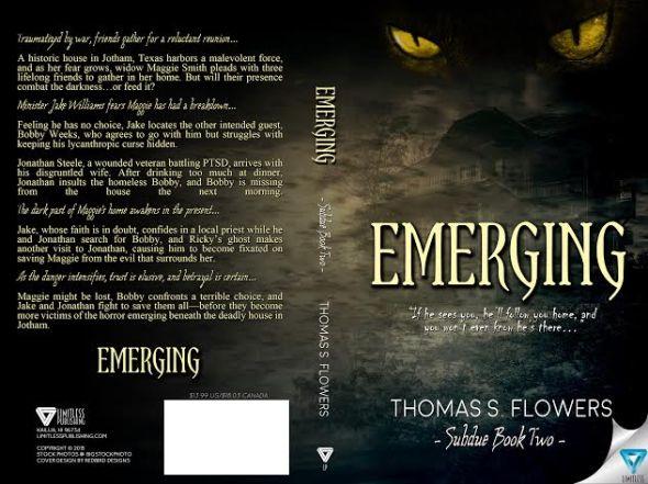 Emerging FULL