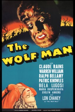The-wolfmanposter