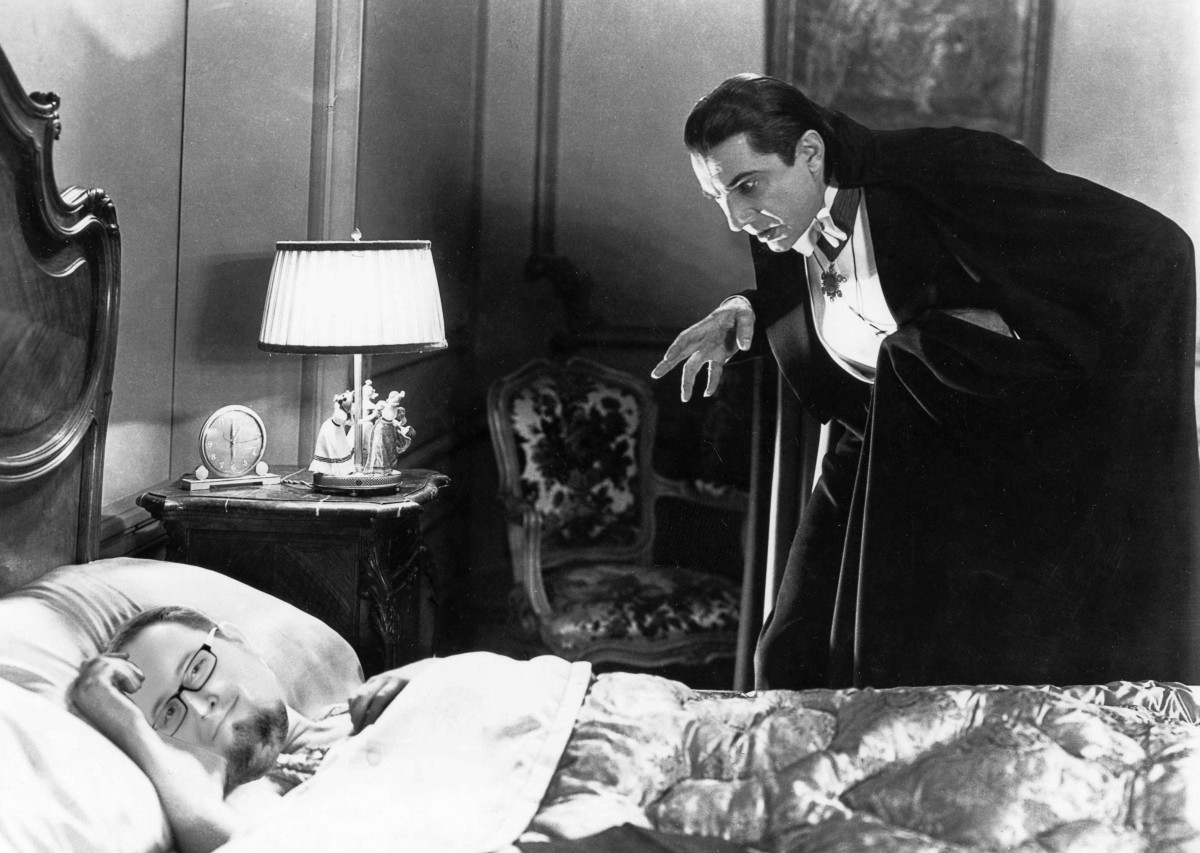 Image Result For Review Film The Invisible Man