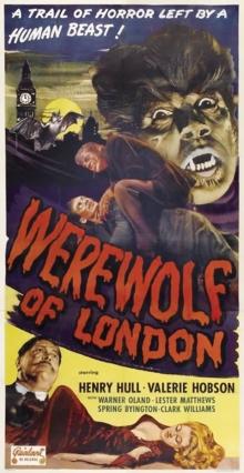werewolflondon1