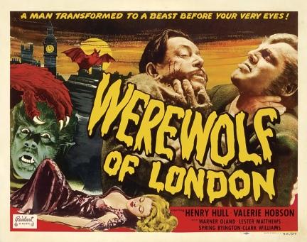 werewolflondon4