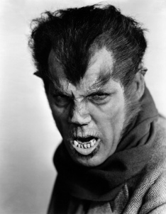 werewolflondon5
