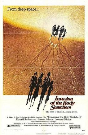 invasionofthebody1