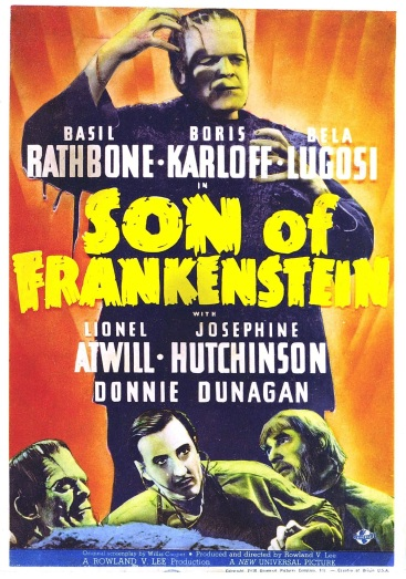 son of frank1