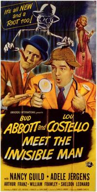 abbott-and-costello-meet-the-invisible-man-movie-poster-1951-1010196753
