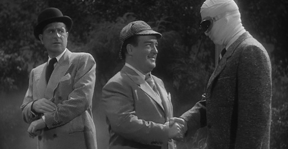Abbott-and-Costello-Meet-the-Invisible-Man
