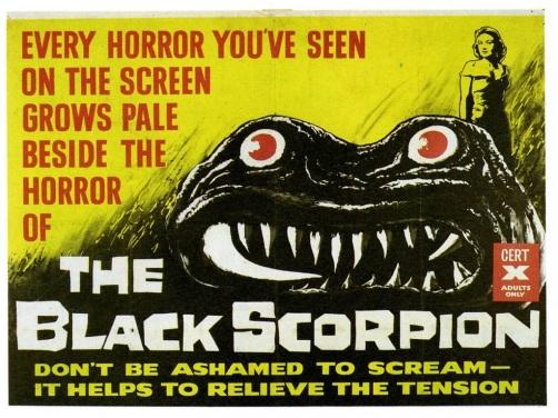 black scorpion1