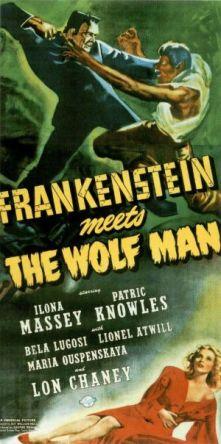 frankmeetswolf