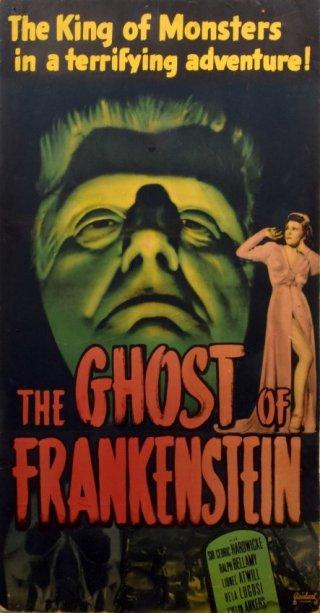ghostoffrank