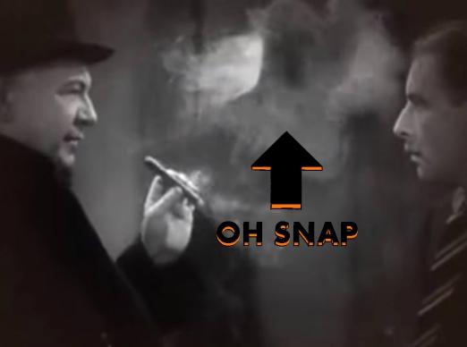 _smoke_blow