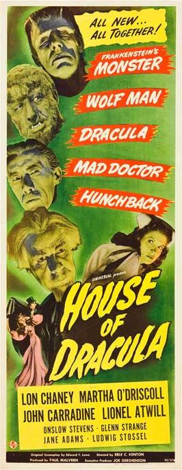 houseofdrac1