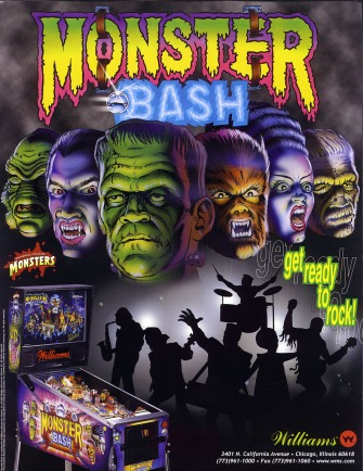 monsterbash4