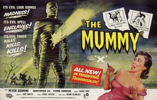 mummy1959