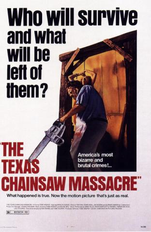 the-texas-chainsaw-massacre-1974