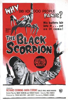 blackscorpion1