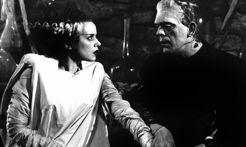 bride-of-frankenstein-banner-i