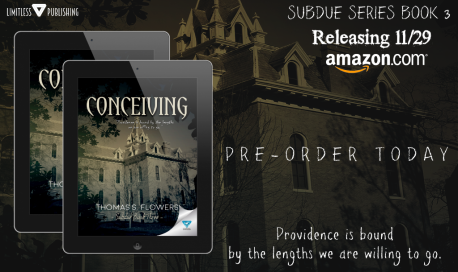 conceiving-preorder