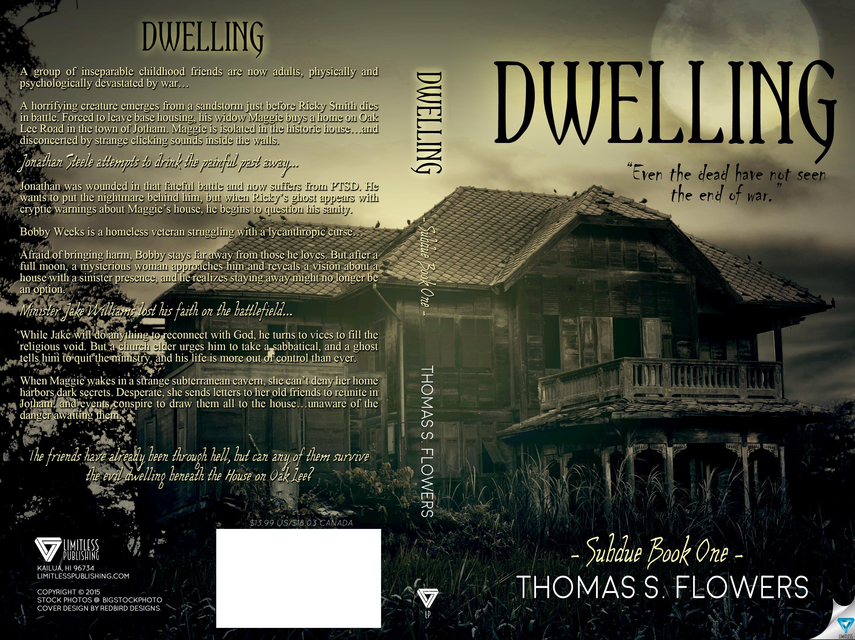 Dwelling_jacket1