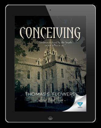 tab001-conceiving