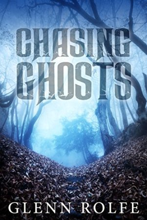 chasingghosts