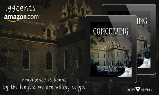 conceiving-99c