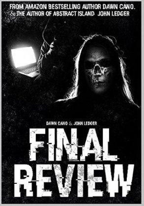 finalreview