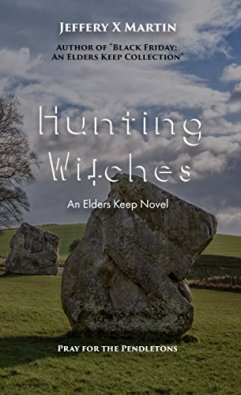 huntingwitchesbookcover