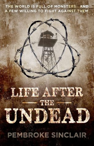 lifeaftertheundead