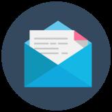 newsletterenvelope
