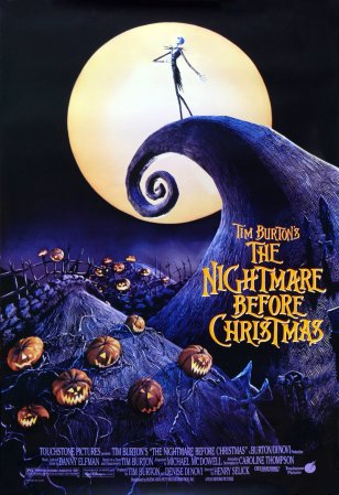 nightmarebeforexmas