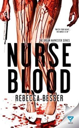 nurseblood