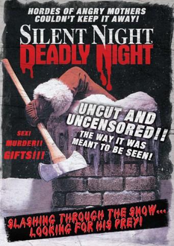 silentnightdeadlynight5